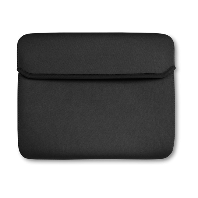 PADOL Neoprene iPad hoes             MO7547-03