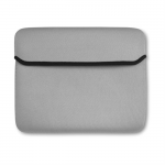 PADOL Neoprene iPad hoes             MO7547-16