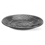 VENUS Opvouwbare barbecue            MO8328-03