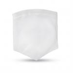 ATRAPA Opvouwbare nylon frisbee       IT3087-06