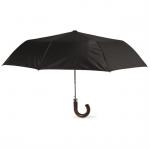 DIPLOMATIC Opvouwbare paraplu             MO7719-03