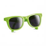 AUDREY Opvouwbare zonnebril           MO8019-48