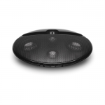 SONARIUM Ovale speakerset               MO7717-03