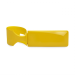 KEN PVC bagagelabel                MO8063-08