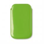 KERRY PVC smartphone hoesje          MO8065-48