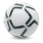 SOCCERINI PVC voetbal                    MO7933-33