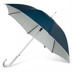 STRATO Paraplu UV bescherming         KC5193-04