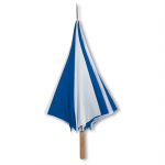 BIELLA Paraplu automatisch            KC3085-37