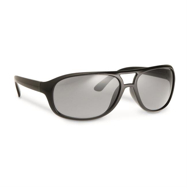 AVI Piloten zonnebril              MO8273-03
