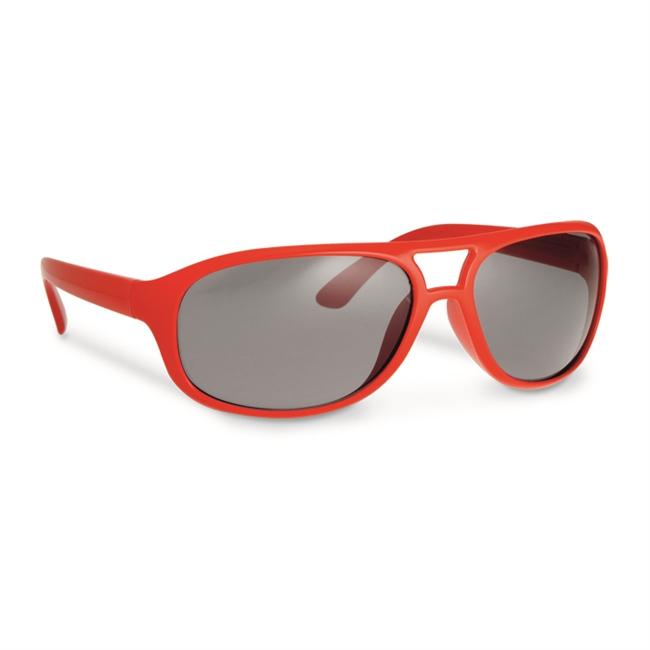 AVI Piloten zonnebril              MO8273-05