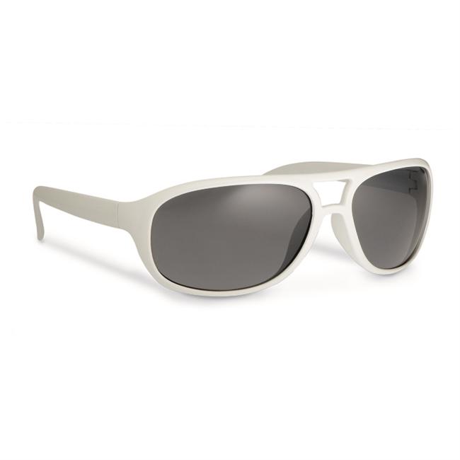 AVI Piloten zonnebril              MO8273-06
