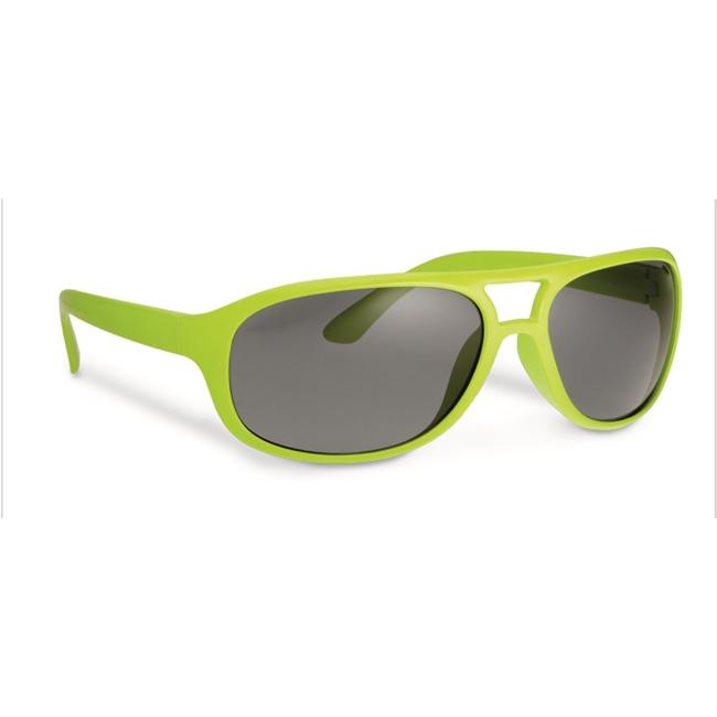 AVI Piloten zonnebril              MO8273-48