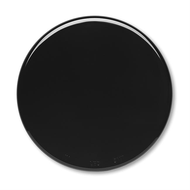 STICKIT Raam solar oplader             MO8487-03