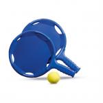 CATALINA Racket spel van kunststof      MO7226-04