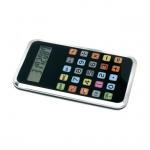 CALCOD Rekenmachine als smartphone    MO7695-99