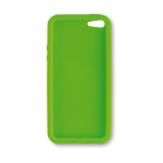 SOFT FOR 5 Siliconen iPhone® 5 hoes       MO8051-48