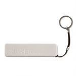 POWER MATE Slim PowerBank 2200mAh      MO5001-06-22