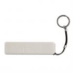 POWER MATE Slim PowerBank 2200mAh      MO5001-06-22