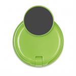 ROUNDY Smartphone houder              MO8428-48