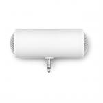 SONOMOB Speaker                        MO8046-06