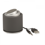 JEROME Speaker                        MO8154-03