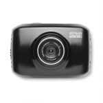 CLICK IT Sportcamera                    MO8519-03