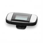 FITBACK Stappenteller en hartslagmeter MO7802-16