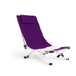 CAPRI Strandstoel                    IT2797-21