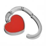 SHIRLIN Tassendrager in hartvorm       MO7379-05