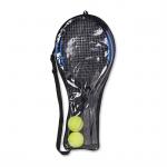 RAFA Tennisset                      MO8491-04