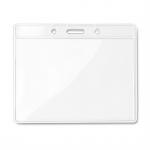 BADGY Transparante badge             MO8599-22