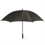 GRUSO Windbestendige golfparaplu     KC5187-03