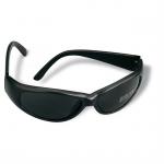 RISAY Zonnebril met UV-bescherming   KC5909-03
