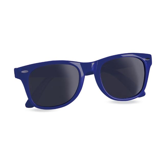 AMERICA Zonnebril met UV bescherming   MO7455-04