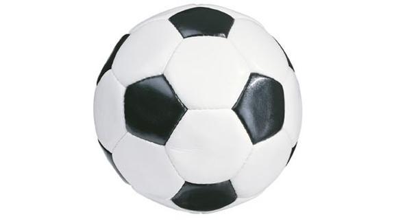 Ballen - Voetbal - Merchandise.nl
